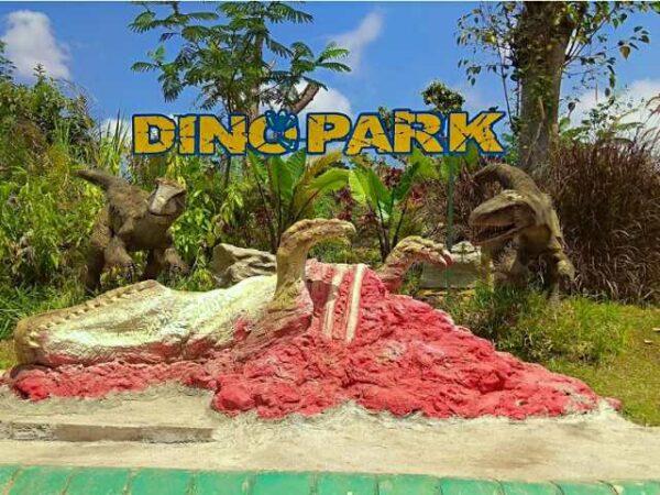 Fakta Menarik Jatim Park 3